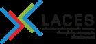 logo-laces